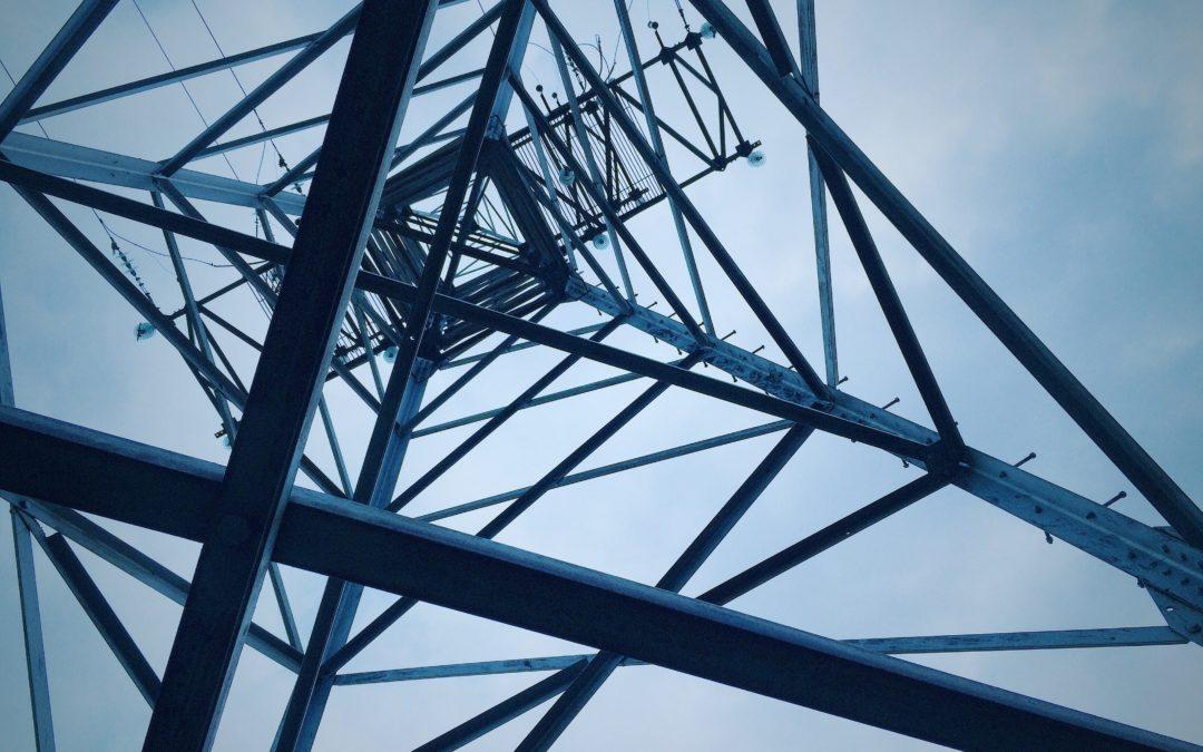 Audytów Energetycznych ciąg dalszy …